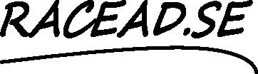 RACEAD Logo